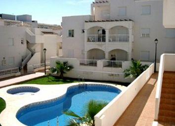 Thumbnail 2 bed apartment for sale in Marina De La Torre, Mojacar, Spain
