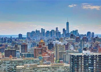 Thumbnail 1 bed property for sale in 330 East 38th Street, New York, New York State, United States Of America