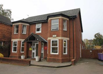 Thumbnail 2 bed flat for sale in Bushmead Avenue, Bedford