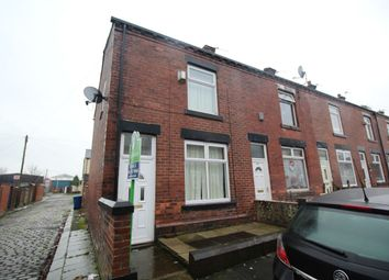 Thumbnail 3 bed property for sale in Massey Street, Bury