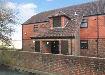 2 bed flat to rent in Bicknor Close, Canterbury CT2