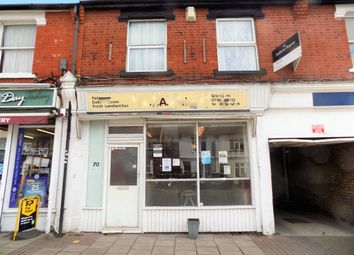 Thumbnail Retail premises to let in High Street, Northwood, Middlesex