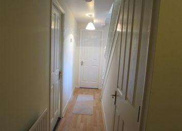 Thumbnail 2 bed flat for sale in Flat E Churchill House, 88 Tyersal Lane, Bradford