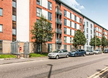 1 bed flat to rent in Ordsall Lane, Salford M5