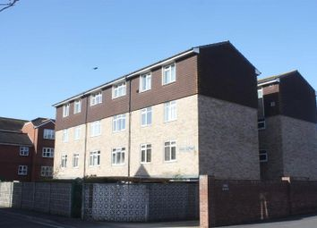Thumbnail 1 bed flat for sale in Stavordale Court, 24 Stavordale Road, Weymouth