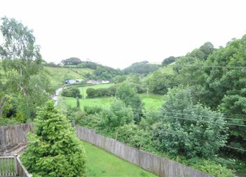 Thumbnail 3 bed semi-detached house for sale in Sunnybank, Muddiford, Barnstaple