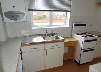 Thumbnail 1 bed flat to rent in Charlock Path, Swindon, Wiltshire