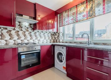 Thumbnail 2 bed flat for sale in Ottawa House, Hayes, London
