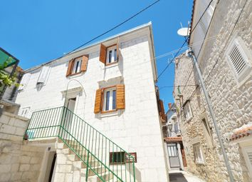 Thumbnail Cottage for sale in Seget, Trogir Surroundings, Croatia