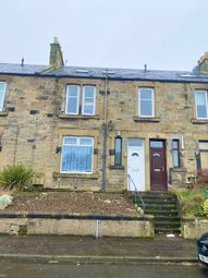 1 bed flat for sale in Barnet Crescent, Kirkcaldy, Kirkcaldy KY1