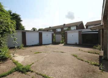 Detached house for sale in Lock Up Garage, High Street, Southgate N14
