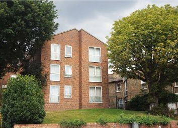 Thumbnail 2 bedroom flat for sale in 53 Lower Road, Sutton