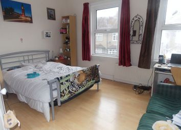 Thumbnail 4 bed semi-detached house to rent in Mill Avenue, Cowley, Uxbridge