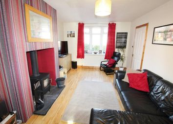 Thumbnail 3 bed semi-detached house for sale in Broadgate Walk, Horsforth, Leeds