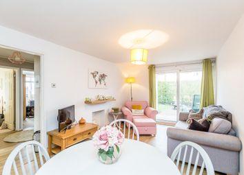 Thumbnail 2 bed flat for sale in Missenden Road, Winslow, Buckingham