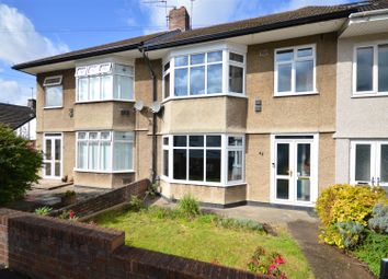 3 bed property for sale in Runnymead Avenue, Brislington, Bristol BS4