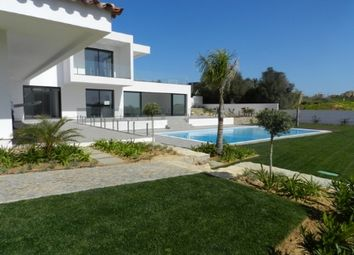 Thumbnail 3 bed villa for sale in Lagos, Western Algarve, Portugal