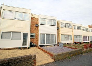 Thumbnail 2 bedroom property to rent in Steyne Court, Pelham Road, Seaford