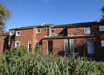 Thumbnail 2 bed terraced house to rent in Brooke Road, Princes Risborough