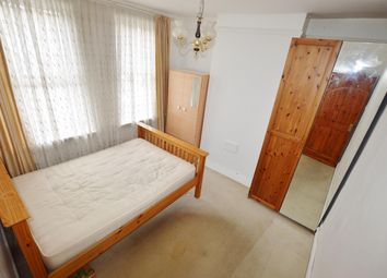 Thumbnail 2 bed flat to rent in Emma Road, London