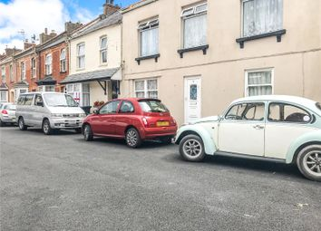 Thumbnail 1 bed flat for sale in Westbourne Grove, Ilfracombe