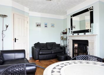 Thumbnail 2 bed flat for sale in 3 Tower Parade, Whitstable