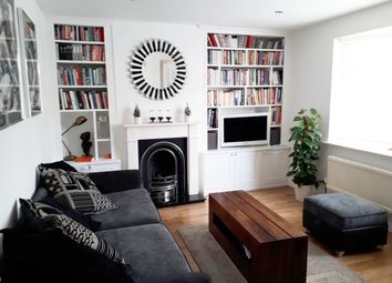 Thumbnail 3 bed terraced house to rent in Cedar Grove, Ealing