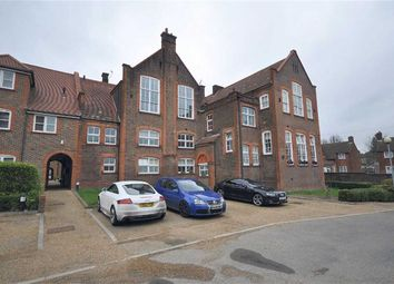 Thumbnail 1 bed flat for sale in Gammons Lane, Watford