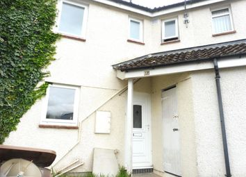 Thumbnail 3 bed property to rent in Debden Close, Plymouth