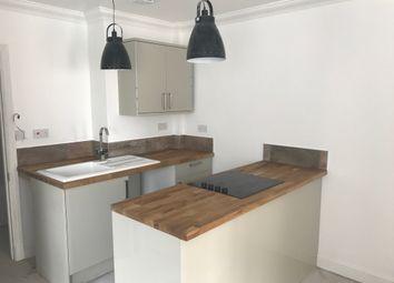 Thumbnail 1 bedroom flat to rent in Cowbridge Road East, Canton