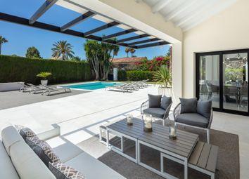 Thumbnail 4 bed villa for sale in Calle Antonio Mingote, 346, 29670 Marbella, Málaga, Spain