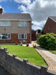 2 bed flat to rent in Bryngolau, Swansea, Gorseinon SA4
