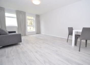 Thumbnail 2 bed flat to rent in Brondesbury Road, Kilburn