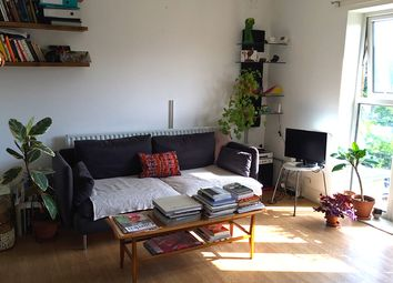 Thumbnail 1 bed flat to rent in Mildmay Park, Canonbury
