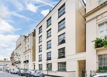 4 bed flat for sale in Belgravia House, London SW1X