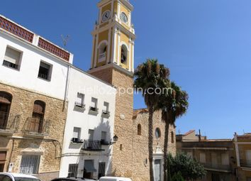 Thumbnail 3 bed apartment for sale in Ador, Alicante, Spain