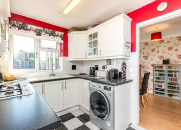 3 bed end terrace house for sale in Bassett Avenue, Bicester OX26