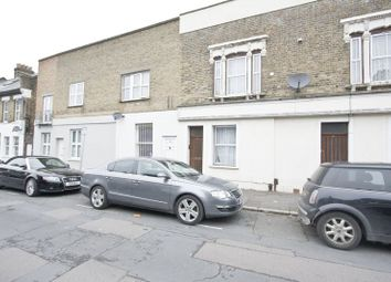 Thumbnail 2 bed terraced house to rent in St. Mary Road, London