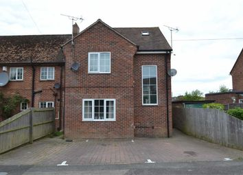 Thumbnail 1 bed property for sale in Baily Avenue, Thatcham, Berkshire