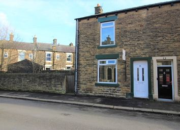 Thumbnail 2 bedroom semi-detached house to rent in Princess Street, Glossop
