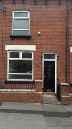 Thumbnail 2 bedroom terraced house to rent in Northern Grove, Bolton