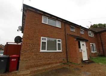 1 bed flat to rent in Harrow Road, Slough SL3