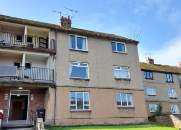 2 bed flat for sale in Larchfield Road, Dumfries DG1