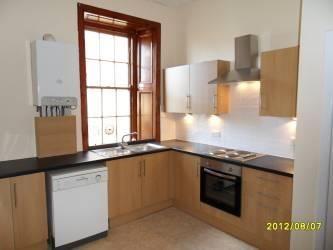 Thumbnail 2 bedroom flat to rent in Queens Park, Pollokshaws Road, Shawlands, Glasgow
