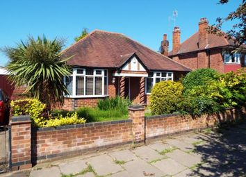3 bed bungalow for sale in Wollaton Vale, Wollaton, Nottingham, Nottinghamshire NG8