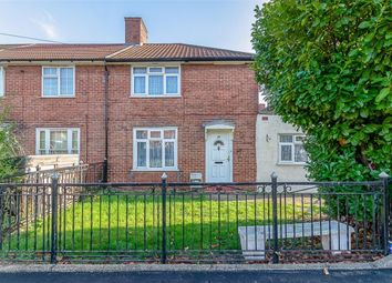 Thumbnail 3 bed end terrace house for sale in Neath Gardens, Morden, Surrey
