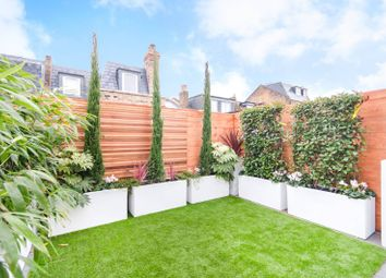 Thumbnail 2 bed property for sale in Anson Mews, South Wimbledon