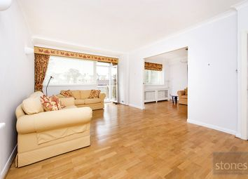 1 bed property to rent in Haverstock Hill, London NW3