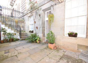 2 bed flat for sale in Carlton Street, Stockbridge, Edinburgh EH4