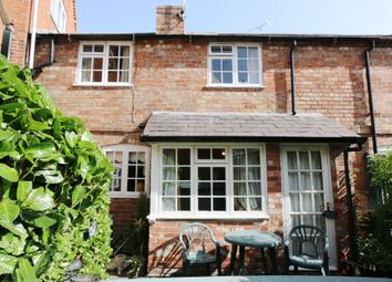 2 bed cottage for sale in Globe Court, Evesham Street, Alcester B49
